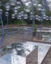 2013 Installation